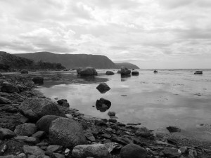 Gros Morne Rocky Harbour